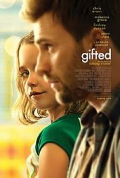 What To Do With A Child Who Is Gifted