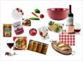 Easy And Delicious Tomato Recipes