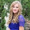 Bella Allred profile image