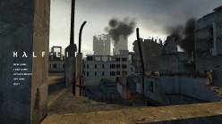 Why is Half-Life 2 SO Genius?