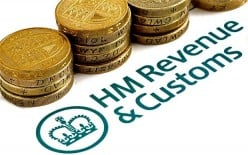 How to Fill in Your UK Self Assessment Tax Return