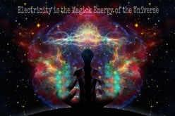 The Electric Magick Theory: It Will Blow Your Mind!