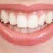 lindaspeaks profile image