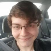 Austin Buscaglia profile image