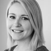 Rachael Waine profile image