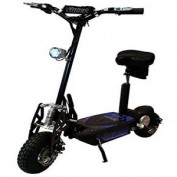 Electricscooters1 profile image