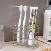 Toothbrushholders profile image