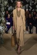 Women's Fashion Trends Ralph Lauren's 2017 Collection