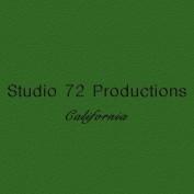 Studio72Productio profile image