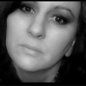 PsychHelp profile image