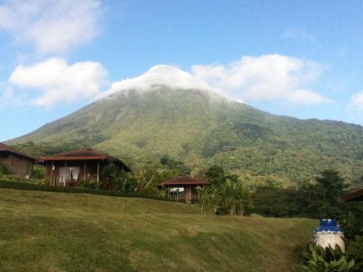 Costa Rica '10 (High School Trip)