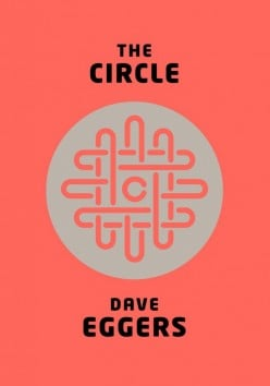 The Circle Book Review