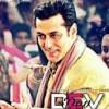Dev Kumar7 profile image