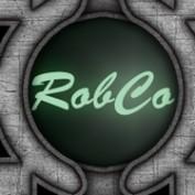 RobCo profile image