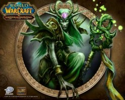 Top 10 World of Warcraft Alternatives - Explore other worlds than WoW