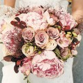 Inspiration and Best Wedding Trends You Will See in 2017