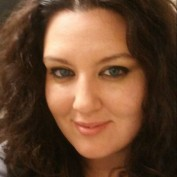 JessieLynn0218 profile image