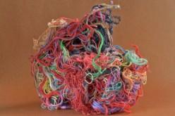 Rank Newbie - Knitting