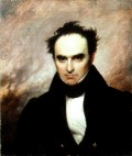 Daniel Webster and the Whig Party