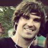 EricMBordner profile image
