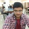 Ehtsham Rasheed profile image