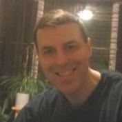 Mark Workhoven profile image