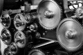 Studying a Mechanical Engineering Degree at University. A guide to help you decide