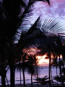 Maui Beach Resort - A Marriott Vacation Club Review