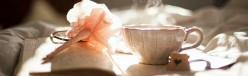 Health Benefits of Green Tea Compared to Black, Oolong, and Herbal