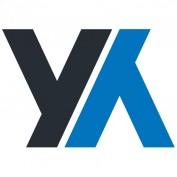 yotyiam profile image