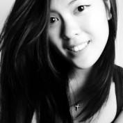 Janet Tam profile image