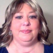 LindaSarhan profile image