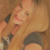 Faith Reaper profile image