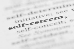 Boost Your Self Esteem: 7 Ways