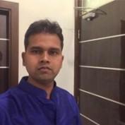 Nand KishorDelhi profile image
