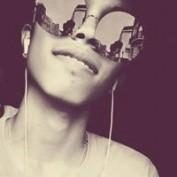 Ronald Reyes profile image