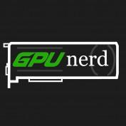 gpunerd profile image