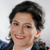 Reyyan Demir profile image