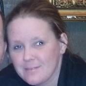 TracyScarpulla profile image
