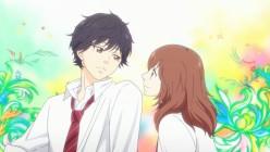 10 Anime Like Ao Haru Ride (Blue Spring Ride)