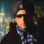 Gurdit Singh profile image