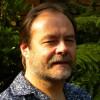 Jurgen Ras profile image