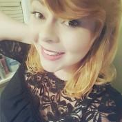 Hannah Herrera profile image