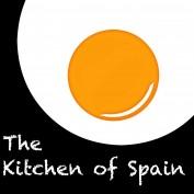 thekitchenofspain profile image
