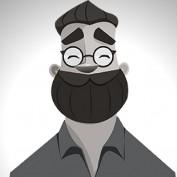 Lee Nitus profile image