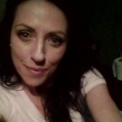 Bex Lily White profile image