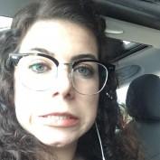 Alise Schmitt profile image