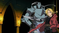 10 Anime Like Fullmetal Alchemist: Brotherhood