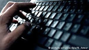 Is it true keyboards can hate people