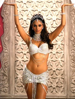 Bollywood Actresses 2